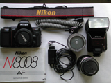 N8008